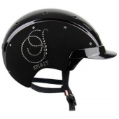 Casco Spirit 6 Crystal