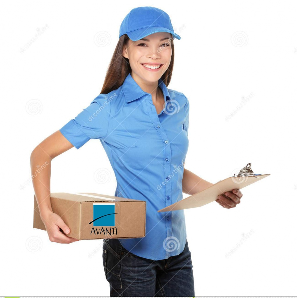 delivery-person-delivering-package-26419940.jpg